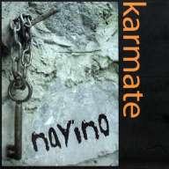 Karmate | 2010 Nayino Alb�m� | Dinle