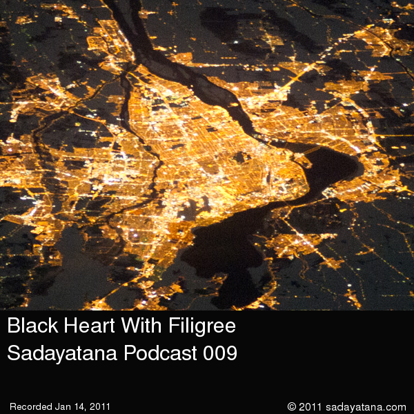 Black.Heart.With.Filigree.png