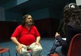 Intervista a Richard Stallman