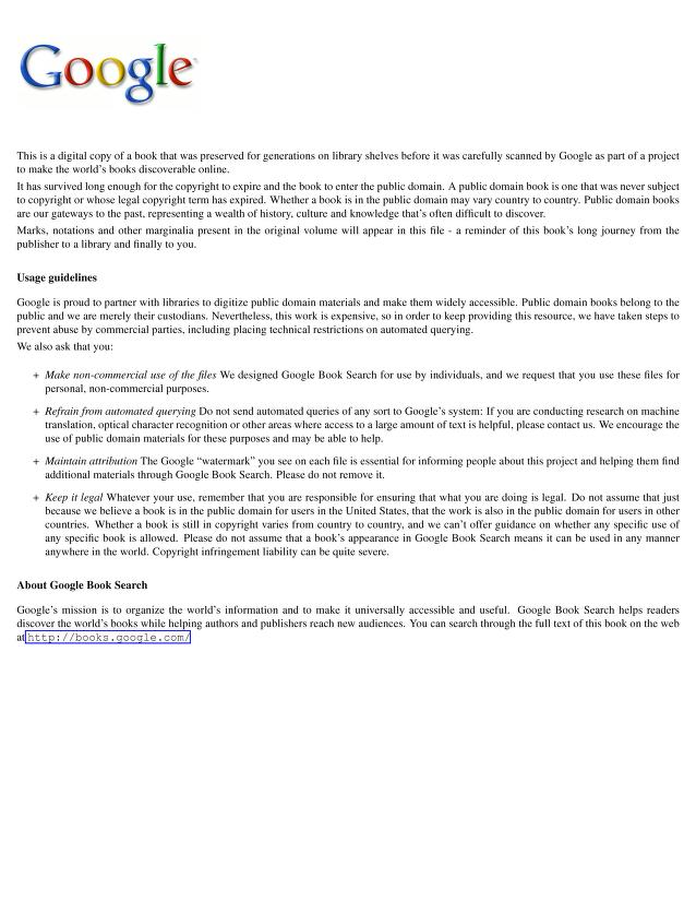 Harry Emerson Fosdick - The assurance of immortality