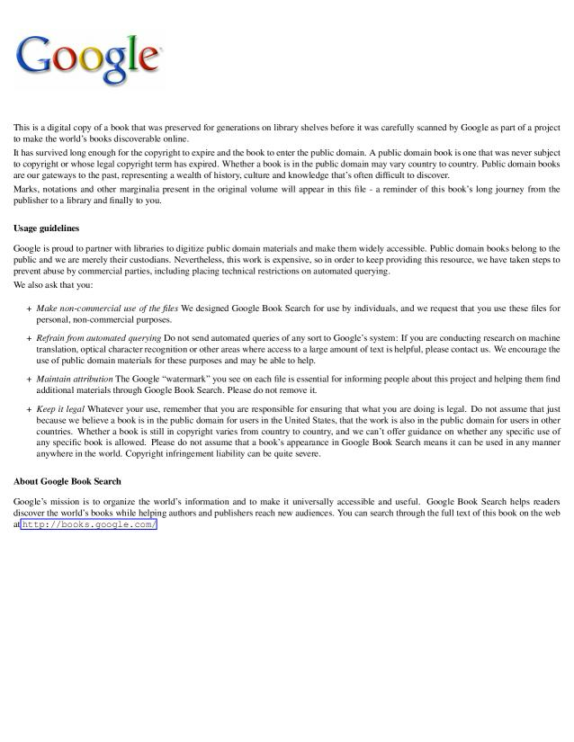 Algar Labouchere Thorold Anthony Trollope  - Barchester Towers