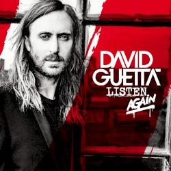 David Guetta - Hey Mama (feat. Nicki Minaj, Bebe Rexha & Afrojack) [Club Killers Remix]