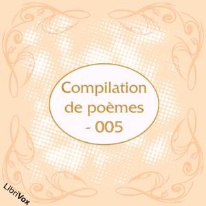 compilation_poemes_005_1602.jpg
