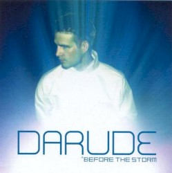Darude - Out Of Control (Original Version)