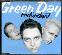 Redundant by Green Day