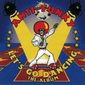 Anti-Funky - Everybody jump!