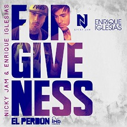 Nicky Jam & Anuel AA - El perdón (Forgiveness)