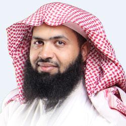 برنامج دروب الخير الشيخ راشد المسردي( الحلقه الثانيه)