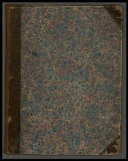 Cover of: Conjectures concerning the cause, and observations upon the phaenomena of earthquakes | John Michell