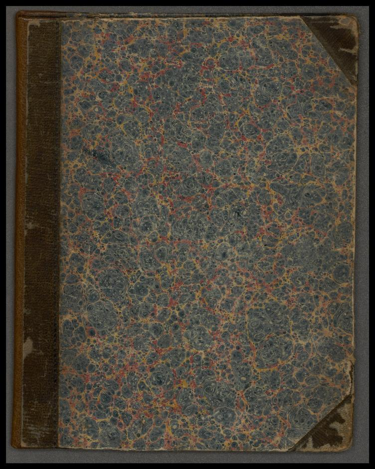Conjectures concerning the cause, and observations upon the phaenomena of earthquakes by John Michell