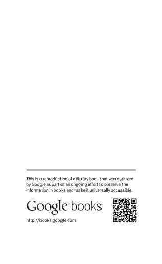 Oregon missions and travels over the Rocky Mountains in 1845-46 by Pierre-Jean de Smet