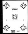 Cover of: Address of the Wesleyan Conference