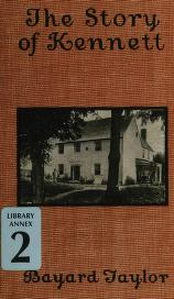 Cover of edition cu31924022187979