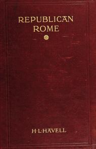 Cover of: Hand-book of the law of bills and notes