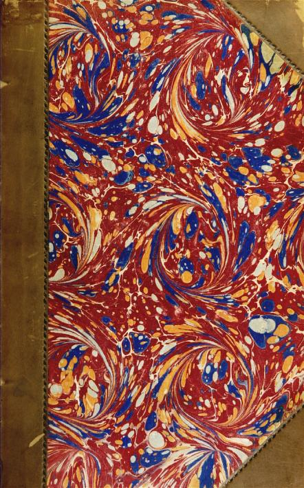 History of the Boston Massacre, March 5, 1770 by Frederic Kidder