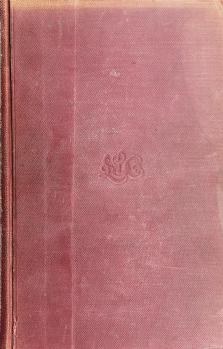Cover of: A treatise on surgery; by American authors | Park, Roswell
