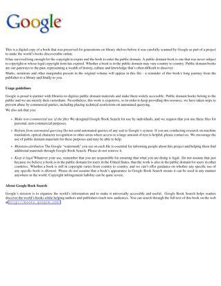 Cover of: Diccionario de la lengua maya by Juan Pío Pérez
