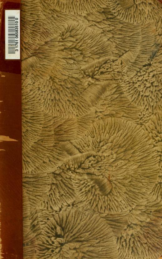 Die Werke Friedrichs des Grossen by Frederick II King of Prussia
