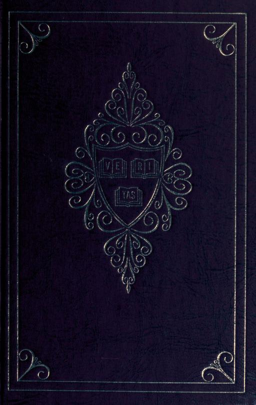 English philosophers of the seventeenth and eighteenth centuries by John Locke