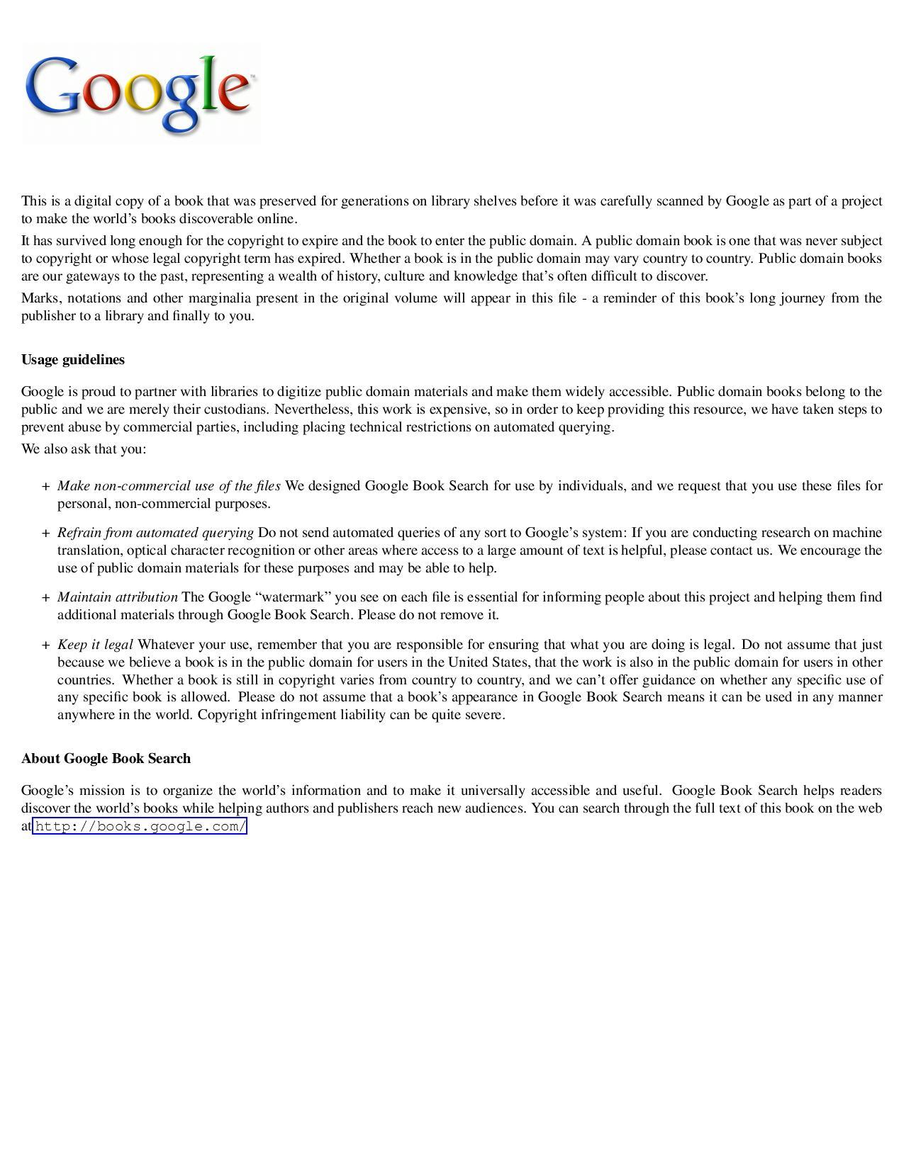 Cover of: Histoire naturelle, générale et particulière