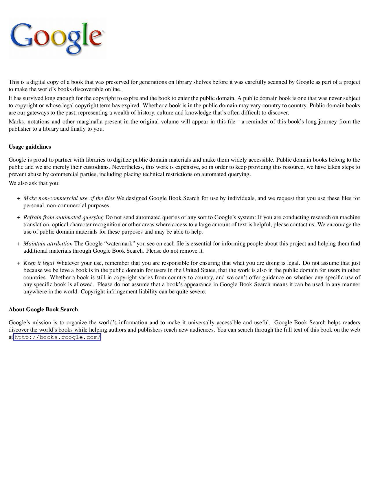 Cover of: Promenade en Amérique: États-Unis--Cuba--Mexique