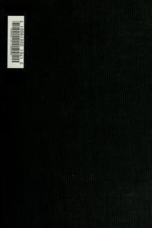 Cover of: Werke | Martin Luther